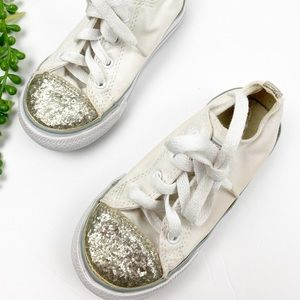 Converse All Stars Sneakers Toddler